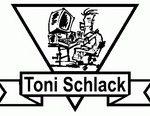 Toni Schlack